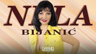 Nela Bijanić - Sila boga ne moli - (audio) - 1999  Grand Production