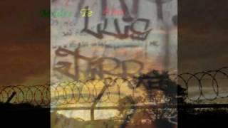 Rude Boy feat Tony - Como se siente  Luis (Tirra)