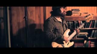 Alabama Shakes - Hang Loose (Live From KONK Studios, London)