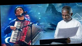 AR Rahman worked as an assistant with Ilayaraja???