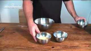 033 ENG Pancake Recipe