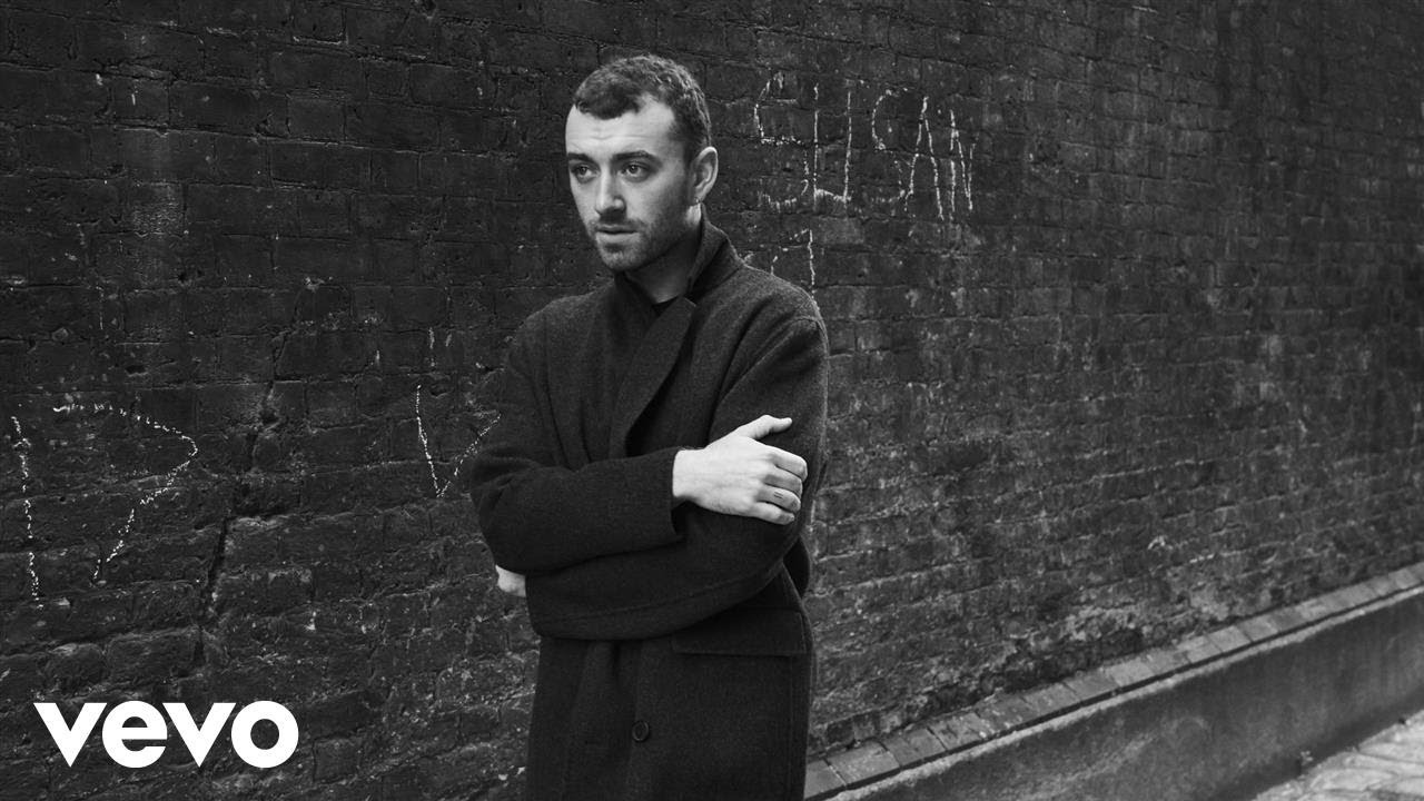Extremely Cheap Sam Smith Concert Tickets August 2018