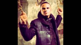 Gyptian feat . Mohombi & Nicki Minaj - Hold Yuh (clip officiel)LYRICS