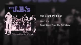 The Grunt (Pt. 1 & 2)