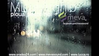 Micul Arghio - Ploua peste noi