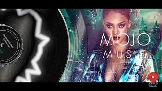 Rihanna - Goodnight Gotham (R.Fluxx rmx)