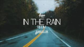 In The Rain Riddim (Reggae Romantic Beat) - Alann Ulises