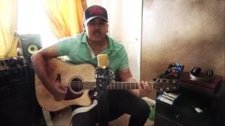 EN EL CAMINO - (COVER) EL FANTASMA /CHRISTIAN MARTINEZ