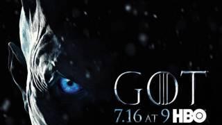 Trailer Music Game of Thrones Season 7 (Theme Song) - Soundtrack Game of Thrones Season 7