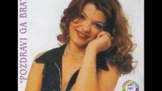 Žaklina Ilić - Nisam kriva što sam lepa žena