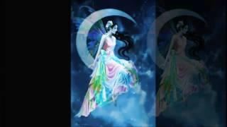 Magic Moonlight - Fast as Lightning