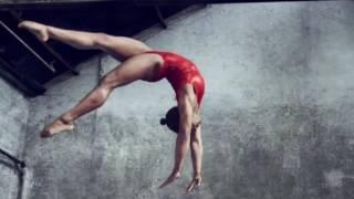 Gymnastics floor music | The Arena | Lindsey Stirling