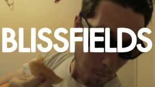 BASTILLE // Blissfields