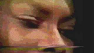 Dionne Warwick - In Love Alone