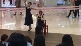 [ Fancam ] 150530 Elsie ( Eunjung ) - I'm Good