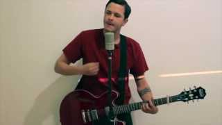 """blink-182 """"Down"""" Cover (Collaboration)"""