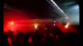 Sunshine Live Trance Classics@Hessenhallen Gießen