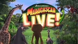 MADAGASCAR LIVE.mp4