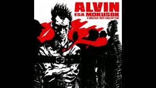 Alvin és a Mókusok - Mindenki lehúz mindenkit