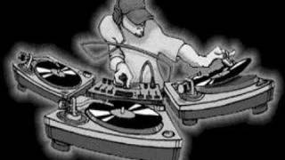 one and one - 2 live crew (low beat mix)