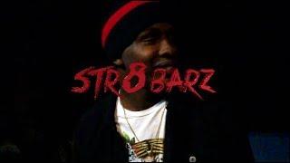 Lil John 2Timez - Str8 Barz  ( ZEZE Remix ) 4FIVEHD