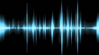 Sci Fi Machine Sound Effect - SFX