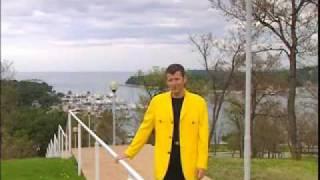 Semino Rossi - Leg mir dein Herz in die Hände 2004