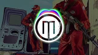 Post Malone - Rockstar (Dj Montay Trap EDM Remix)