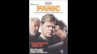 Panic Soundtrack - Main Theme
