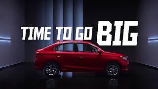 All New Honda Amaze 2018: (90 secs)