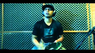 Grupo Dom Divino - Loucamente Apaixonado (VideoClipe Oficial)