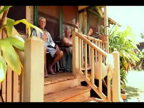 kolohe-kai-this-is-the-life-official-music-video-kenneth-cabanero