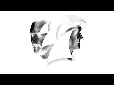Adam K & Soha - Twilight vs Breathe (feat. HALIENE & Matthew Steeper)