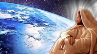 Oração da Sabedoria