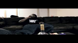 "Pac Money ""My Thang/Get That Money""(Official Videos)"