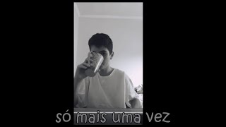 Guilherme G.L - Só mais uma vez  (Lil Peep - Star Shopping) remix//RIP Peep
