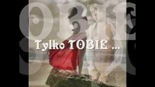 Tylko TOBIE (cover)
