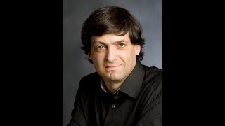 Dan Ariely tells about his Dreame