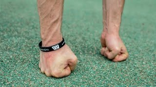 Strong Wrists | Increase Your Wrist Strength & Flexibility