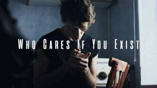 Peacock Affect - Who Cares If You Exist (Español)