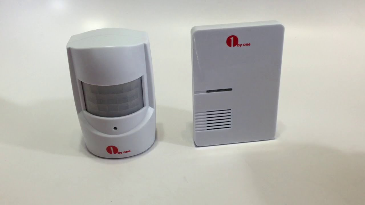 Top Rated Home Alarm Companies Covington TX 76636