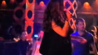 Алисия - Имаме ли връзка ? (live)