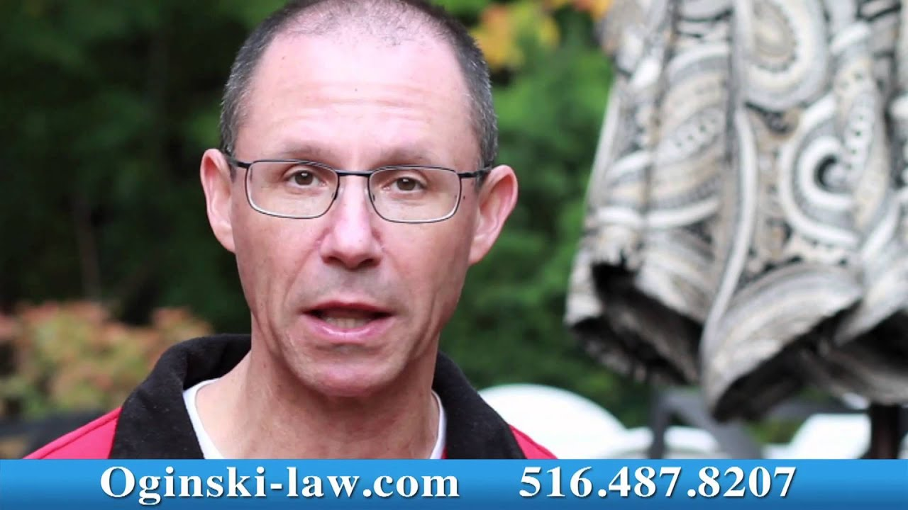 How to Find Accident Attorney Garnerville NY