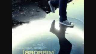 Breakdown Of Sanity-Lights Out