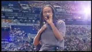 Day of song   Bobby McFerrin   Improvisation сокр