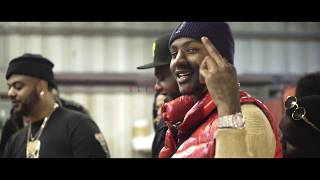 Lil Yee - See About It (feat. Slimmy B)