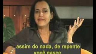 Dra. Maura de Albanesi