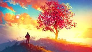 Fringe Element - Road Less Traveled (Epic Emotional Trailer)