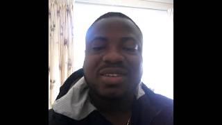 Gbo Aiye Egbe Jesu Ga