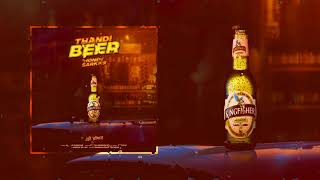 Thandi Beer:Honey Sarkar|Jassi X | Kabal Saroopwali | Dhiman Productions | Latest Punjabi Songs 2018